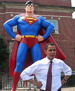 obama-superman1