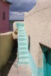 A Harar corner