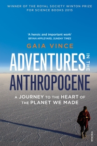 anthropocene_PB-2